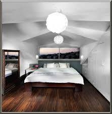 Schlafzimmer Dachgeschoss Farben Beige Wandfarbe U2013 40 Farbgestaltungsideen Mit Der Wandfarbe Beige