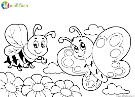 colouring sheets printable dessincoloriage