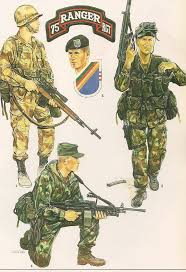 473 best soldiers images on pinterest military uniforms