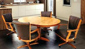 kitchen table with swivel chairs kitchen table with swivel chairs kitchen table with swivel chairs