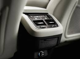 lexus rx volvo xc90 2016 volvo xc90 interior for sale carstuneup carstuneup