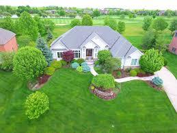 Mason Ohio Map by Mason Ohio Real Estate For Sale