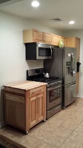 catskill craftsmen kitchen island 63 best chips images on pinterest chips kitchen ideas and ikea