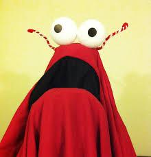 Yip Yip Halloween Costume Photos Halloween Costumes Ottawa Updated