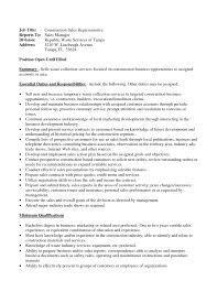 best sales plan bid format sample risk management plan template