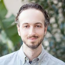 douglas wilson designer active ingredients web