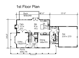 sle floor plans 2 story home 2 story colonial house plans for sale original home plans