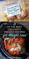 best 25 diet grocery lists ideas on pinterest health grocery