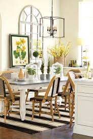 art for dining room wall 7 unexpected places to hang art how to decorate