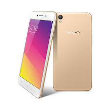 Oppo A37 Oppo A37 Robinsons Appliances