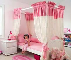Girls Bed With Desk by Bedroom Bedroom Ideas For Girls Kids Beds For Girls Triple Bunk