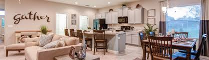 Kb Home Design Studio Prices Florida New Homes Highland Homes