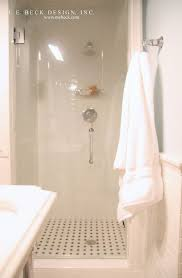 Shower Stall Bathtub Best 25 Small Shower Stalls Ideas On Pinterest Small Showers