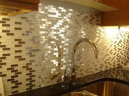 home design 93 amusing kitchen wall tile ideass home design ceramic kitchen wall tiles ideas kitchen wall tiles uk only inside 93 amusing