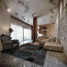 450 sq ft apartment design 3 gorgeous apartment interiors in rich warm tones