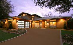 Home Exterior Cleaning Services - exterior home cleaning exterior home services exterior home