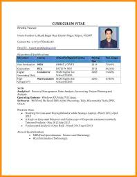 resume templates download for freshers 30 fresher resume templates download free premium shalomhouse us