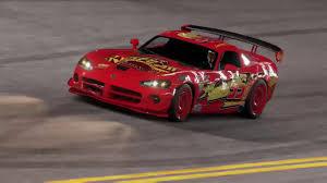 dodge viper forza motorsport 6 2008 dodge viper srt10 acr lightning
