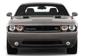 Dodge Challenger 4 Door - dodge challenger rt png clipart download free images in png