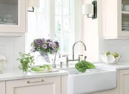 small kitchen windows treatment ideas kitchen curtain ideas small