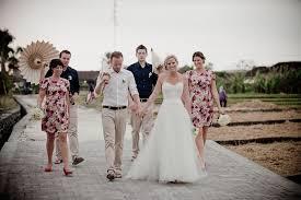 wedding dress bali bali wedding modernweddingblog
