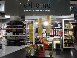 Home Decorating Stores Nyc by 100 Decor Home Store Interior Home Store Coastal Decor And