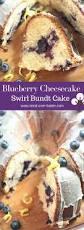 333 best dessert images on pinterest dessert recipes recipes