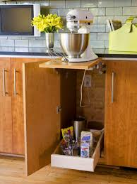 unique kitchen storage ideas savvy housekeeping 盪 5 more clever kitchen storage ideas
