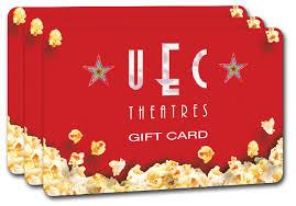 theater gift cards lebanon tntheatre lebanon theater 10 uec