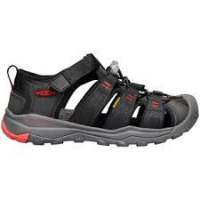 keen womens boots uk keen shoes boots sandals from webtogs uk