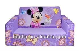 kids foam sofa cover kids foam sofa cover suppliers and