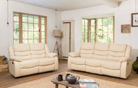 leather recliners recliner leather recliners recliners the