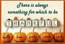 thanksgiving quotes to god pagety