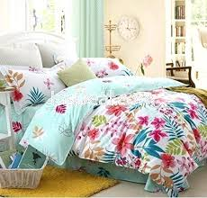 theme comforter themed comforter sets themed bedspreads and comforters