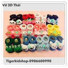 M120 Vá › 3D Thailand dÆ°á ›i 6 tháng tuá •i
