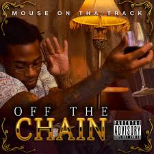 mouse on tha track playlist