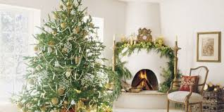 25 Christmas Decoration Ideas  Christmas Decorating Through Three