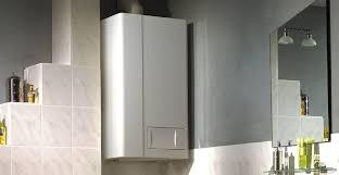 caldaia per interni installare una caldaia a condensazione tre questioni iniziali