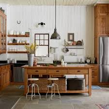 modern country kitchen ideas outstanding small modern country kitchen ideas pics ideas