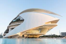 what to see in valencia don u0027t miss the ciutat de les arts i les