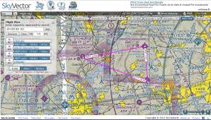 flight retrojournal 07 01 2011 08 01 2011