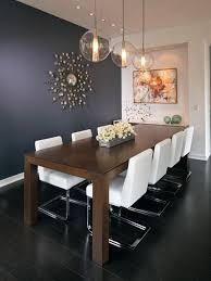Dining Room Furniture Indianapolis Dining Room Table Lighting Houzz