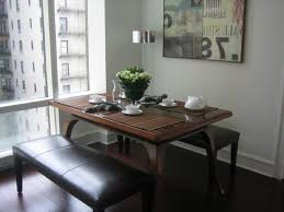 Kitchen Table Ideas For Small Spaces Home Design 87 Marvellous Wall Units With Desks