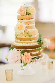wedding cake on a budget 20 creative wedding cake toppers chic vintage brides chic