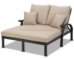 Chaise Lounge Chairs Outdoor Best Outdoor Chaise Lounge Chairs 10 Best Outdoor Benches Chairs