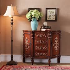living room side cabinet antique buffets sideboard cabinet buy