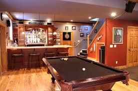 Basement Bar Room Ideas Bar Decor Design For Small Spaces Ideas Home Bar Design
