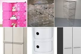 Plastic Cabinets Cabinets Foter