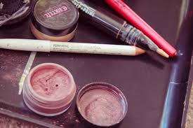 professional makeup artist classes the vanity makeup makeup classes in albuquerque makeup artist