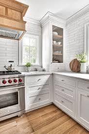 painted white flat panel kitchen cabinets kitchen cabinet door style flat panel shaker style with